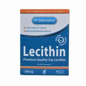 VPLAB Lecithin