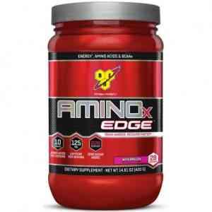 BSN Amino X EDGE 435 g