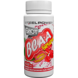 Steel Power BCAA Shot 100мл.