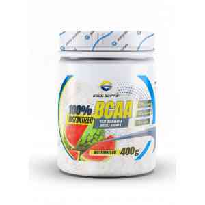 GOOD SUPPS  BCAA 250 гр.