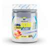 GOOD SUPPS  BCAA 400 гр.