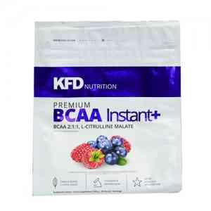 KFD Premium BCAA Instant Plus 350 g