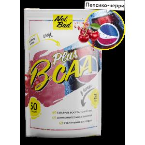 NotBad BCAA 250 гр