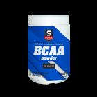 SportLine BCAA powder (500 гр)
