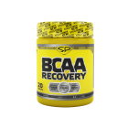 Steel Power BCAA Recovery 250 гр.