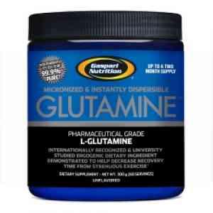 GN Glutamine