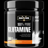 Maxler Glutamine 300 г