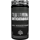 Steel Power L-Glutamine 400 гр.