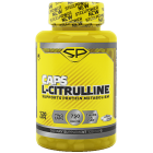 Steel Power L-Citrulline 120 капс