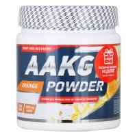 Geneticlab AAKG 150 gr.