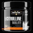 Maxler L-Citrulline Malate 200g
