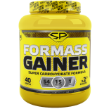 Steel Power ForMass Gainer 3000 гр.