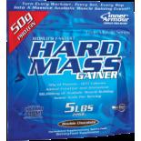 Hard Mass Gainer 2270 г
