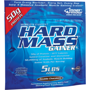 Hard Mass Gainer 2270 г