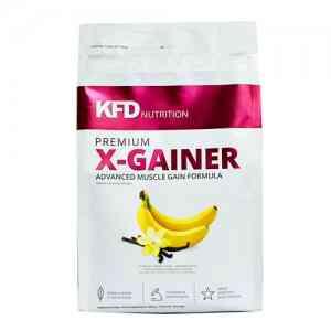KFD Premium X-Gainer (1000 гр)