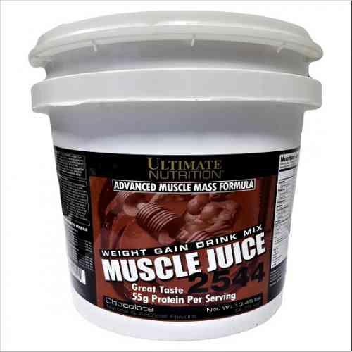 спортивные витамины ultimate nutrition