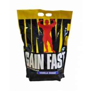 Un Gain Fast 3100 10lb