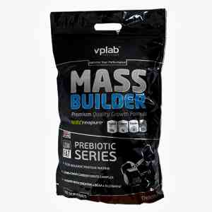 VPLAB Mass Builder