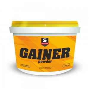 SportLine Dynamic Mass Gainer (5000 гр)
