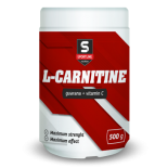 SportLine L-Carnitine powder (500 гр)