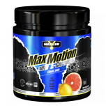 Maxler Max Motion with L-Carnitine 500 гр.
