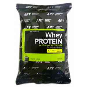 XXI Whey Protein 800гр