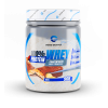GOOD SUPPS Ligth and Tasty Whey Protein 500 гр.