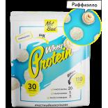 NotBad Whey Protein 1000 гр
