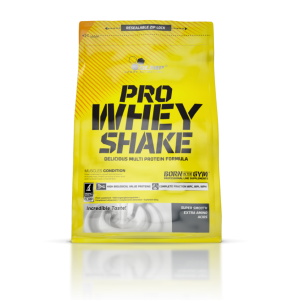 OLIMP Pro Whey Shake 700 г.
