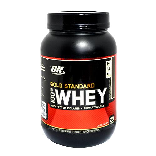 купить протеин maxler whey