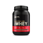 Optimum Nutrition 100% Whey Gold Standard 2lb