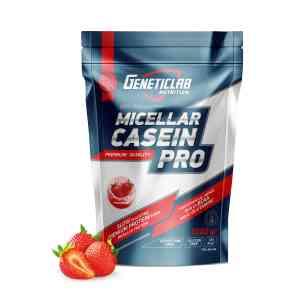 Geneticlab CASEIN PRO 1000gr