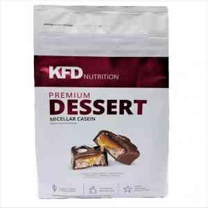 KFD Premium Dessert KFD (700 гр)