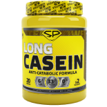 Steel Power Long Casein 900 гр.