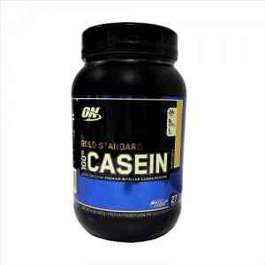 Optimum Nutrition 100% Casein 2lb