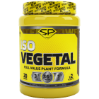 Steel Power ISO Vegetal 900 гр