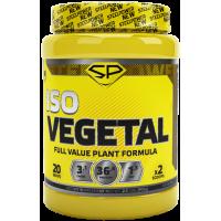 Steel Power ISO Vegetal 900 гр