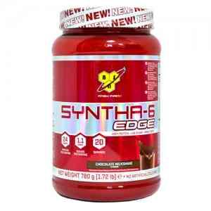 BSN Syntha – 6 EDGE 780гр.