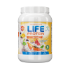 Life Protein 1 кг