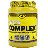Steel Power WCS Complex Protein 900 гр