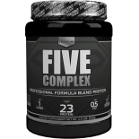Steel Power FIVE Complex Protein 900 гр