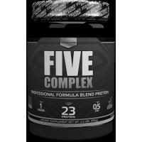 Steel Power FIVE Complex Protein 900 гр