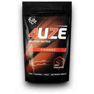 PureProtein Fuze