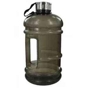 Спортивная бутылка 2,2 литра