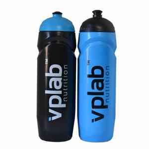 VPLab бутылка для напитков