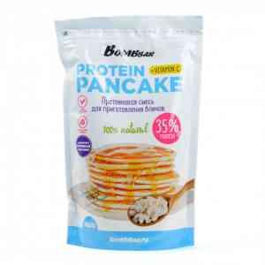 Bombbar Protein Pancake 420 гр.