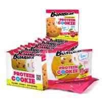 Bombbar Protein Cookie 40 гр.
