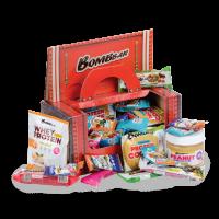 BombBar Подарочный набор