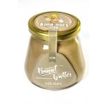 King nuts 1729 Арахисовая паста