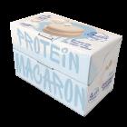 Fit Kit Protein Macaron 75 гр.